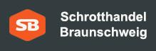 Bild zu Schrotthandel Braunschweig - Hoppe Schrotthandel in Braunschweig