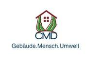 CM Dienstleistungen Gebäudereinigungs- & Hausmeisterservice CMD