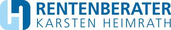 Logo von Rentenberater Karsten Heimrath