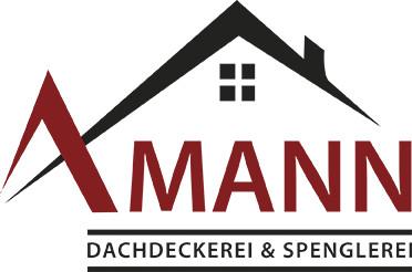 Bild zu Amann – Dachdeckerei & Spenglerei in Röttenbach im Fränkischen Seenland