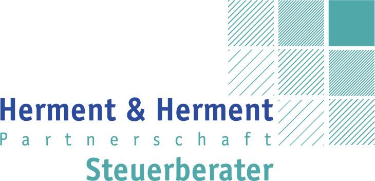 Bild zu Herment & Herment Partnerschaft Steuerberater in Saarbrücken