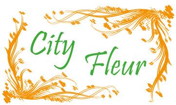 Bild zu City Fleur in Siegburg