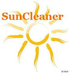 Bild zu SunCleaner in Elmshorn