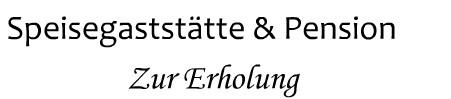 Cateringunternehmen T.Wienicke