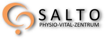 Bild zu Salto Physio-Vital-Zentrum GmbH in Falkenstein im Vogtland