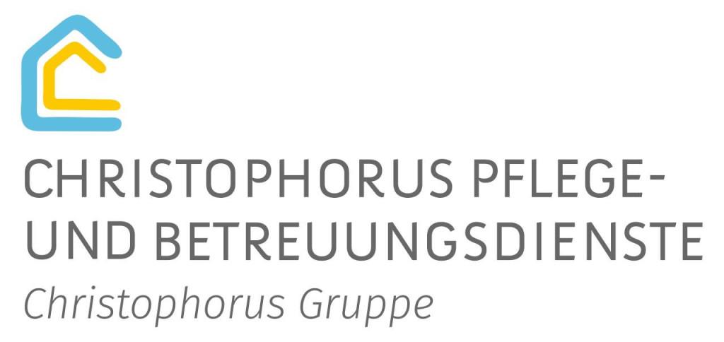 Bild zu Christophorus Pflege- und Betreuungsdienste GmbH in Dortmund