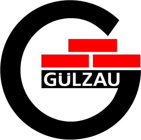 bauunternehmen g lzau gmbh co kg in stade branchenbuch deutschland. Black Bedroom Furniture Sets. Home Design Ideas