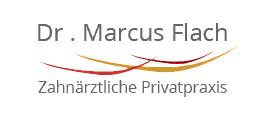 Bild zu Dr. med. dent. Marcus Flach Zahnärztliche Privatpraxis in Wuppertal