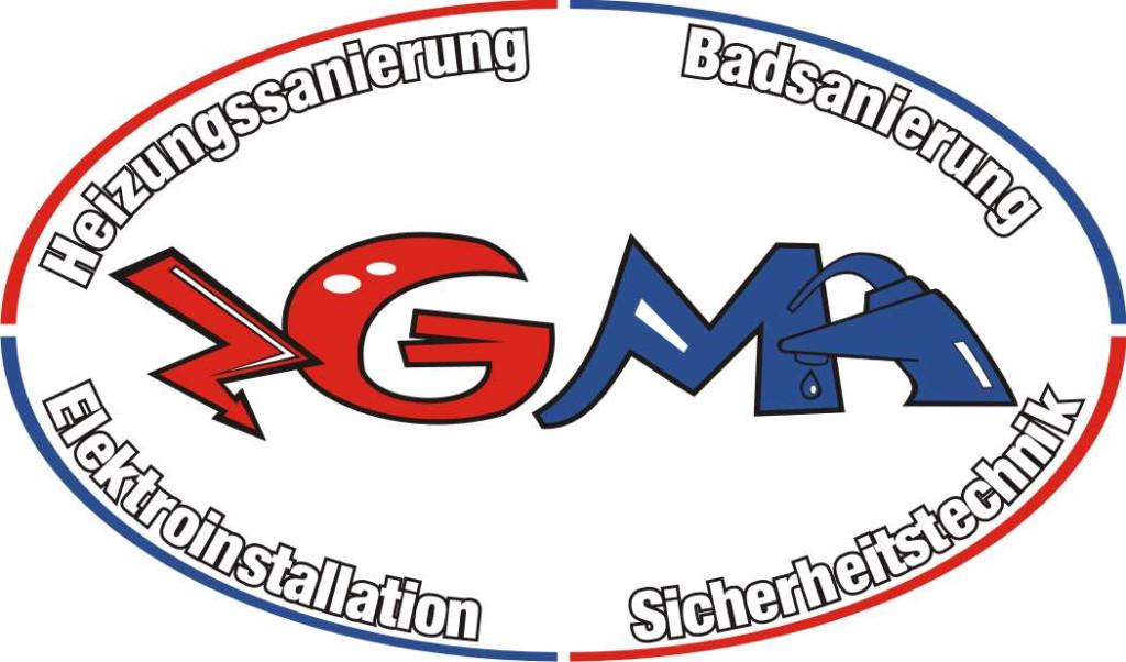 Bild zu Mailänder GmbH in Mühlheim am Main