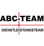 Logo von ABC-Team Hamburg