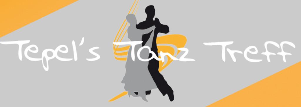 Bild zu Tepel's Tanz Treff GbR in Remscheid