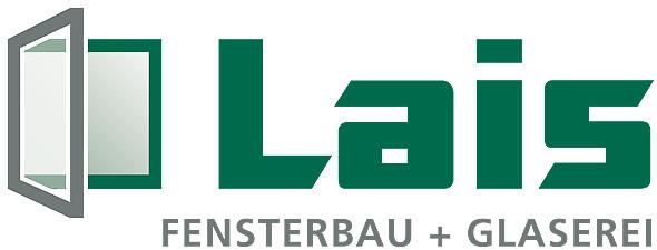 Lais Fensterbau + Glaserei Jürgen Lais