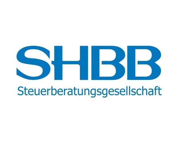 Bild zu SHBB Steuerberatungsgesellschaft mbH in Stralsund