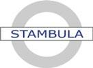 Firmenlogo: Stambula Fahrservice GmbH