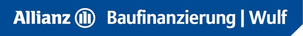 Logo von Allianz Wulf