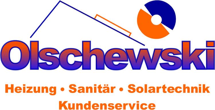 Bild zu Günther Olschewski Heizungs- und Sanitärtechnik in Altdorf