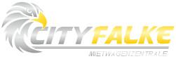 Logo Zentrale City Falke UG (haftungsbeschränkt) in Aachen