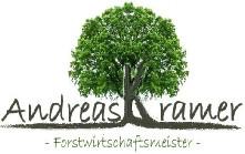 Logo Forst- und Baumdienst Kramer in Wesel