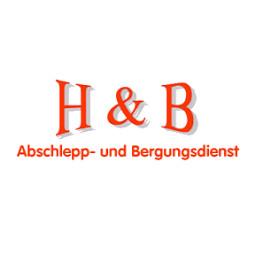 Bild zu Hoffmann & Berger OHG in Schwerin in Mecklenburg