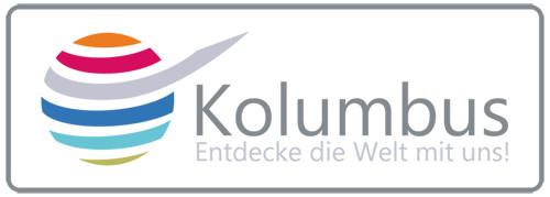 Bild zu Kolumbus Sprachreisen GmbH in Köln