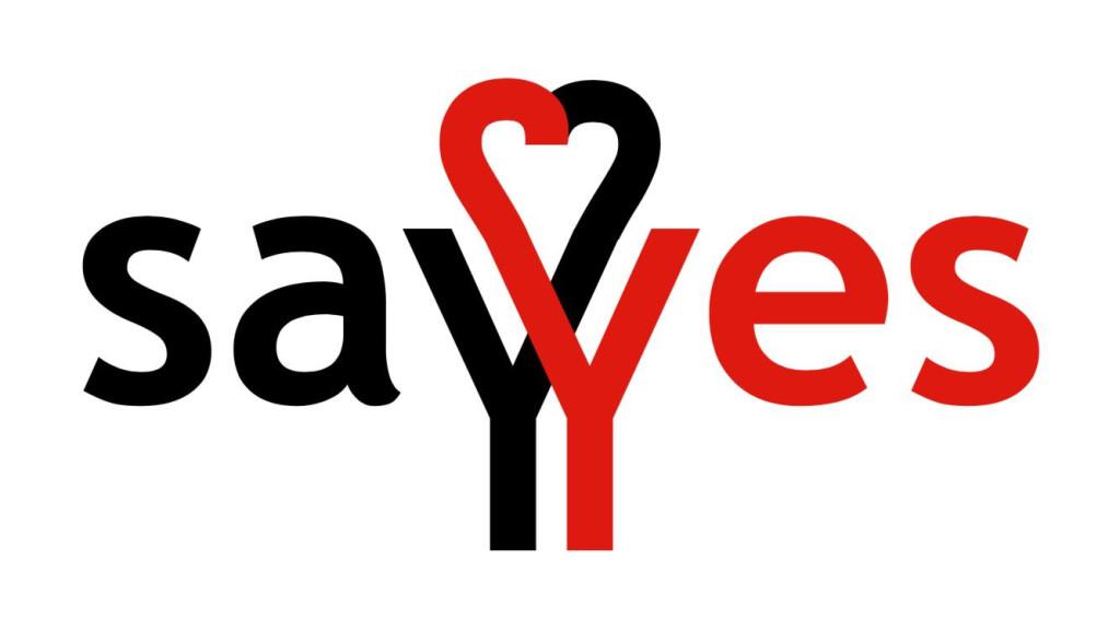 Logo von Sayyes24, Patrick Grischek