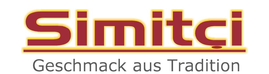 Bild zu Simitci GmbH Backwarengroßhandel in Mülheim an der Ruhr