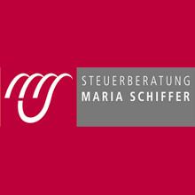 Bild zu Maria Schiffer Steuerberaterin in Dormagen