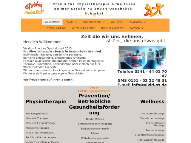 http://www.vivid-os.de