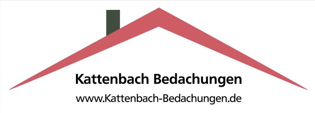 Bild zu Kattenbach Bedachungen in Bergheim an der Erft