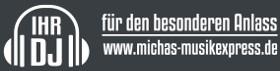 Bild zu Michas Musikexpress in Dortmund