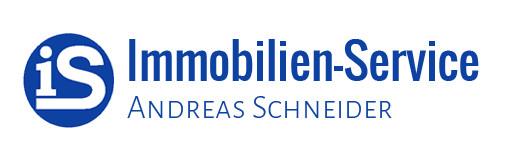 Bild zu iS Immobilien-Service UG Haftungsbeschränkt in Leonberg in Württemberg