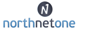 Firmenlogo: NorthnetOne Computer- & Bürosysteme