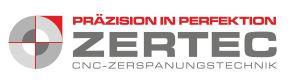 Zertec CNC-Zerspanungstechnik Metallverarbeitung GbR