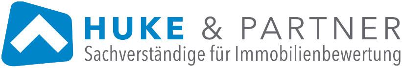 Bild zu HUKE & PARTNER Sachverständige für Immobilienbewertung in Leipzig