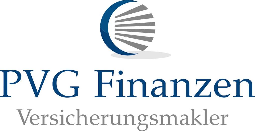 Bild zu PVG Finanzen Versicherungsmakler in München