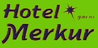 Bild zu Hotel Merkur Garni in Giesen bei Hildesheim