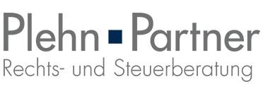 Bild zu Plehn & Partner Rechts- und Steuerberatung in Trittau