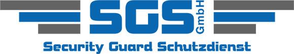 Bild zu SGS GmbH Security Guard Schutzdienst in Herrenberg