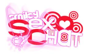 """Bild zu Smiley Sex Chat - """"für mehr Toleranz und Akzeptanz…"""" in Kiel"""