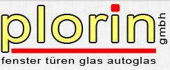 Bild zu Fenster Türen Glas Autoglas Plorin GmbH in Bonn