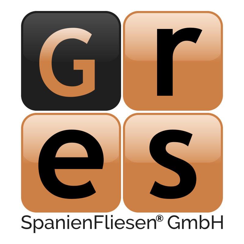 gres spanienfliesen gmbh mannheim 68163 yellowmap. Black Bedroom Furniture Sets. Home Design Ideas