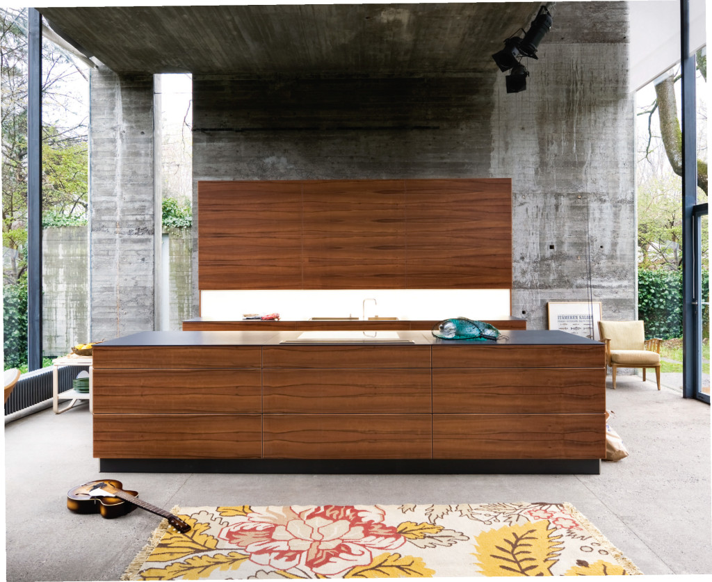 k chen in berlin kueche. Black Bedroom Furniture Sets. Home Design Ideas