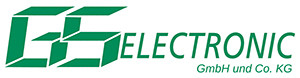 Bild zu GS Electronic GmbH & Co. KG in Fulda