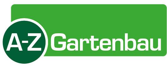 Bild zu A-Z Gartenbau GmbH in Viersen