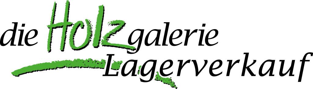Bild zu Die Holzgalerie Lagerverkauf in Soest