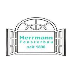 Bild zu Herrmann Fensterbau in Bad Herrenalb