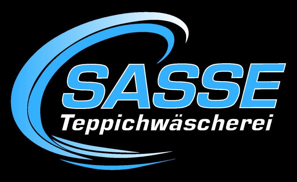 Bild zu SASSE TEPPICHWÄSCHEREI in Bremen