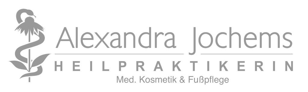 Bild zu Institut für med. Kosmetik & Fußpflege in Zossen in Brandenburg