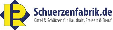 Bild zu Schuerzenfabrik in Leipzig