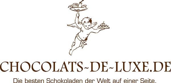 Bild zu CHOCOLATS-DE-LUXE.DE GmbH in Hannover